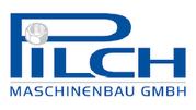 Pilch Maschinenbau GmbH