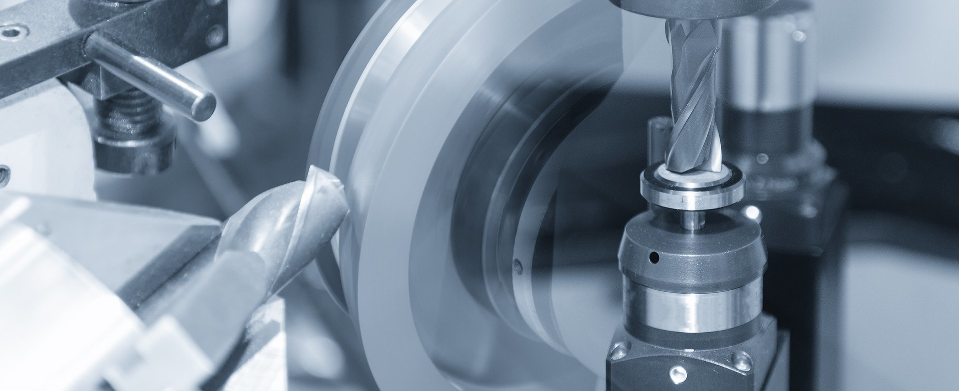 Allgemeiner Maschinenbau