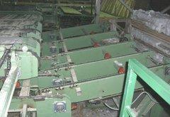 Mechanisierung-Gattersäge_08