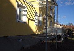 stahlbau_balkon_03