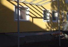 stahlbau_balkon_02