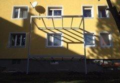 stahlbau_balkon_01